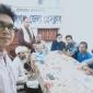 বাংলাদেশ সম্মিলিত কবি পরিষদের কমিটি গঠন