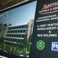 চেয়ারম্যান ক্য শৈ হ্লা'র মনগড়া মিথ্যাচারের প্রতিবাদ জানিয়ে তিন সংগঠনের নিন্দা