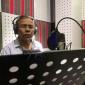 """ফজলুর রহমান বাবুর নতুন গান """"চান্দে বসত কইরো কইণ্যা"""""""