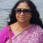 বেগম রোকেয়া-এখনও নারী শক্তি ও নারী জাগরণের আলোকবর্তিকা : বহ্নিশিখা জামালী