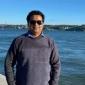 ভোলার সন্তান শিক্ষাবিদ অধ্যাপক ড. মিথুন ঢাবি শিক্ষক সমিতি নির্বাচনে কোষাধ্যক্ষ পদে নির্বাচিত