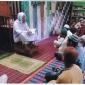 ইসলামিক ফাউন্ডেশন হতে প্রশিক্ষন নিয়ে সমাজের উন্নয়নে কাজ করছেন ইমাম আব্দুল কাইয়ূম
