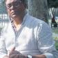রাজনীতির আত্মঘাতি নীতি কৌশল-সাম্প্রতিক প্রসঙ্গ সাইফুল হক