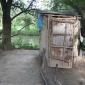 জয়পুরহাটে খোলা পায়খানা রাখার দায়ে জরিমানা, অপসারণের নিদের্শ