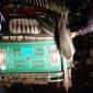 কমলগঞ্জে সিএনজি নিয়ন্ত্রণ হারিয়ে চালক নিহত, আহত- ৪