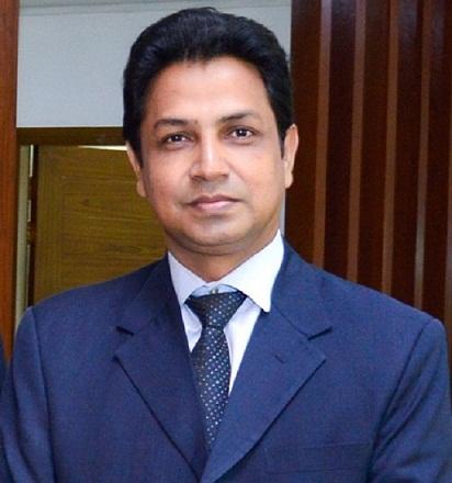 ছবি : ফজলুর রহমান