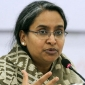 বেসরকারি কলেজে অনার্স-মাস্টার্স থাকবে না : শিক্ষামন্ত্রী ডা. দীপু মনি