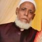 বিশিষ্ট ব্যবসায়ী আলহাজ্ব আছাব উদ্দিন আর নেই