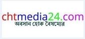 CHT Media24.com